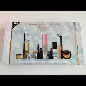 Sephora Favorites Superstar Gift Set